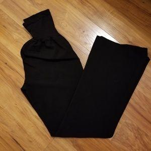Old Navy Pants - Maternity Dress Pants